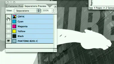 indesign-separation-preview-6