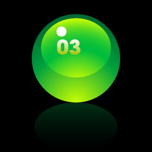 final-green-glass-ball