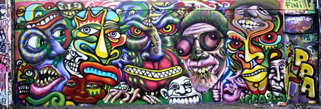 graffiti-art3
