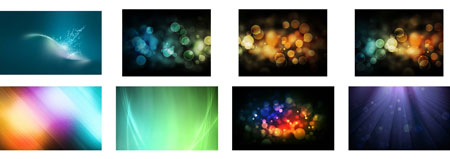 dynamic-lights-backgrounds-preview