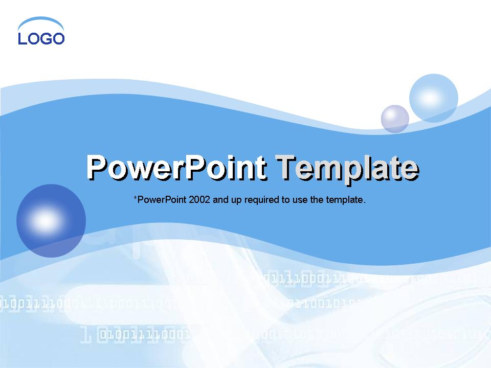 Free powerpoint templates 7 more premium designs for Video background powerpoint templates free download