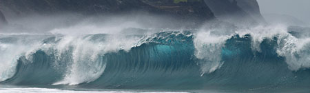 preview-breaking-wave_molokai_hawaii