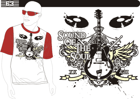 tshirt-vector-design-1