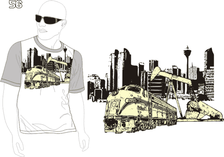 tshirt-vector-design-2