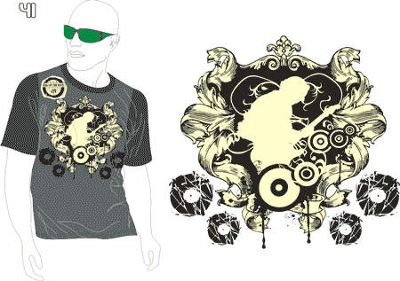 tshirt-vector-design-4