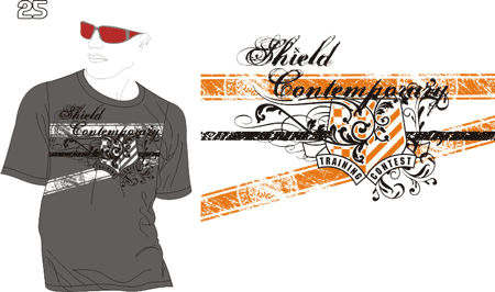 tshirt-vector-design-5