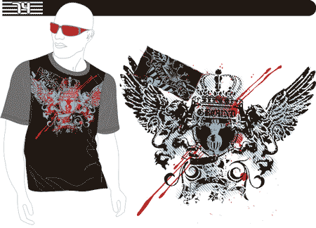 tshirt-vector-design-7