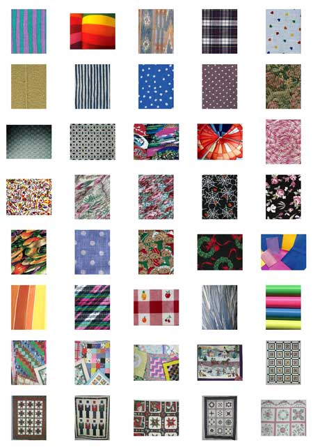background-images-fabrics-and-quilts-thumbs_page_1