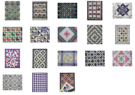 background-images-fabrics-and-quilts-thumbs_page_2