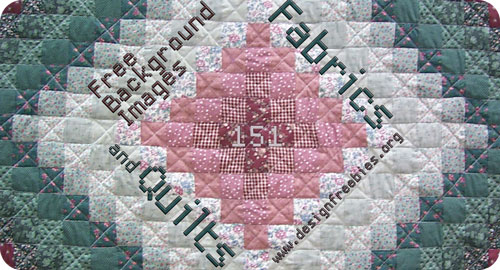 background-images-fabrics-and-quilts