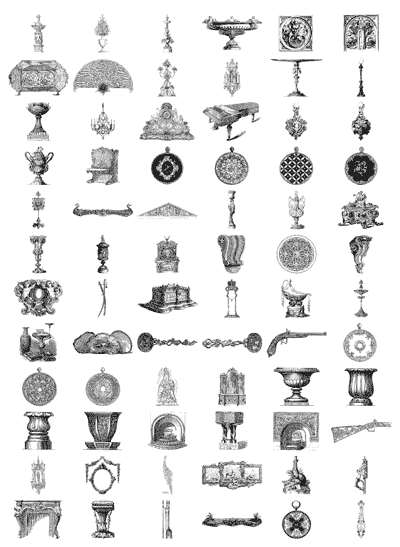 bitmap-antique-thumbs_page_31