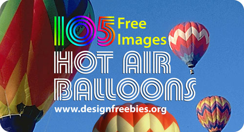 free-images-colorful-hot-air-balloons