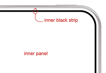 iphone-fig12