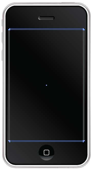 iphone-fig19