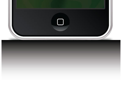 iphone-fig28