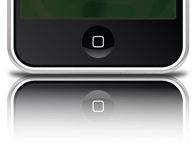 iphone-fig30