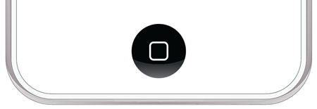 iphone-fig9