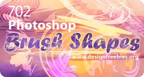 photoshop-brush-vector-shapes