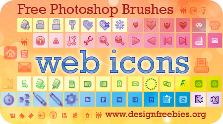 photoshop-brushes-web-icons2