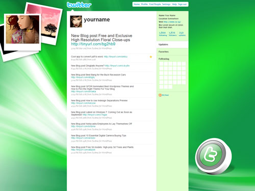 twitter_bg_template_green