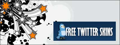 free-twitter-skins-backgrounds