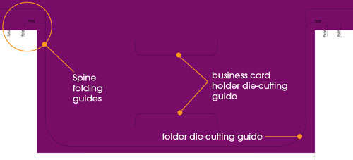 indesign-folder-template-folding-diecut-guide
