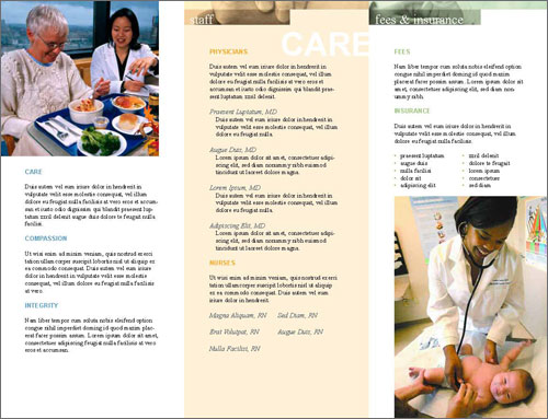 indesign-template-medical-center-brochure2