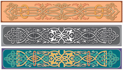 vector-decorative-borders-designus
