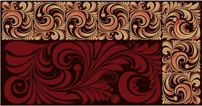 vector-decorative-borders-downtr