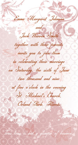wedding-vector-backgrounds-1