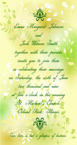 wedding-vector-backgrounds-4