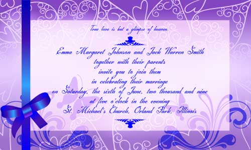 wedding-vector-backgrounds-5