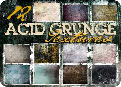 acid-grunge-texture-preview