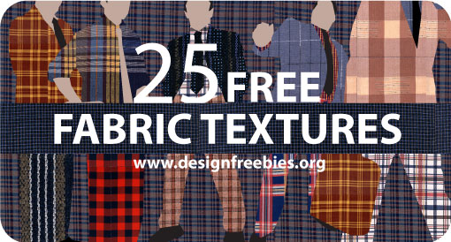 free-textures-fabrics-checkered-stripes