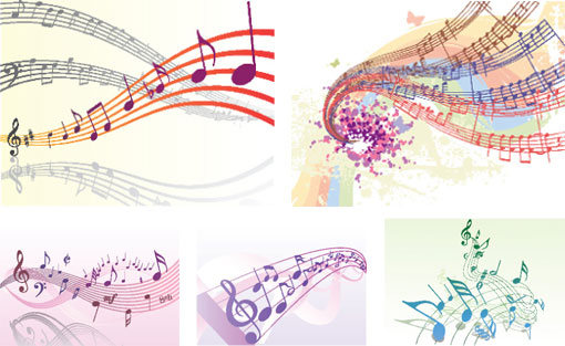free-vector-musical-notes-preview