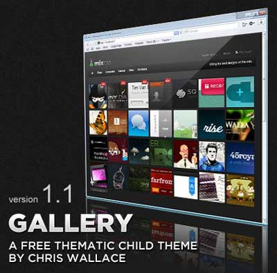 gallery1-1-free-wordpress-theme