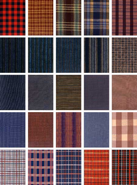 preview-textures-fabrics-checkered-stripes