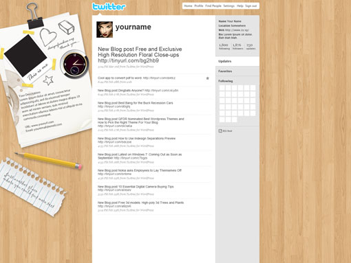 twitter-background-psd-template-wood-1a-s