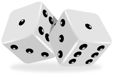 vector-tutorial-3d-dice-gradient-mesh