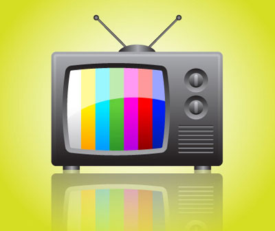 vector-tutorial-television-set-7