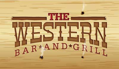 vector-tutorial-western-effect-8