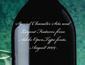 wine-bottle-text-orig