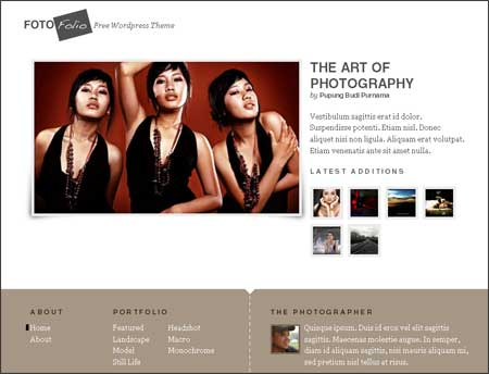 1-free-photo-blog-wordpress-theme-fotofolio