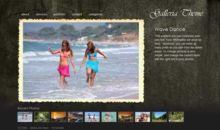 10-free-photo-blog-wordpress-theme-galleria