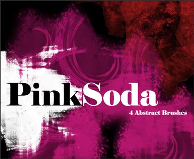 10-pink-soda-smudge-brushes