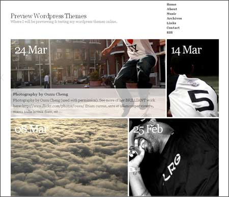 4-free-photo-blog-wordpress-theme-autofocus