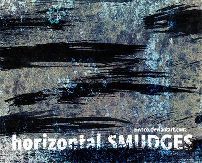 5-horizontal-smudge-brushes