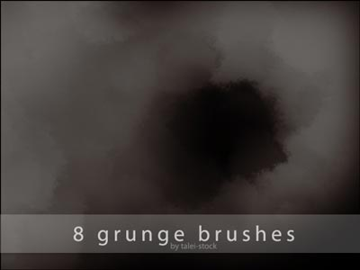 7-grunge-smudge-brushes-1