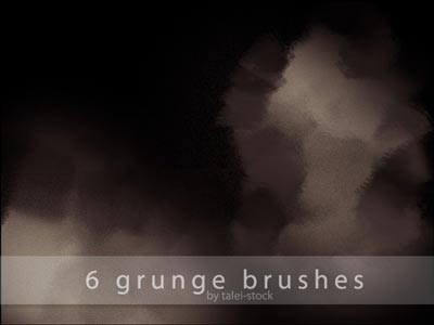 8-grunge-smudge-brushes-2