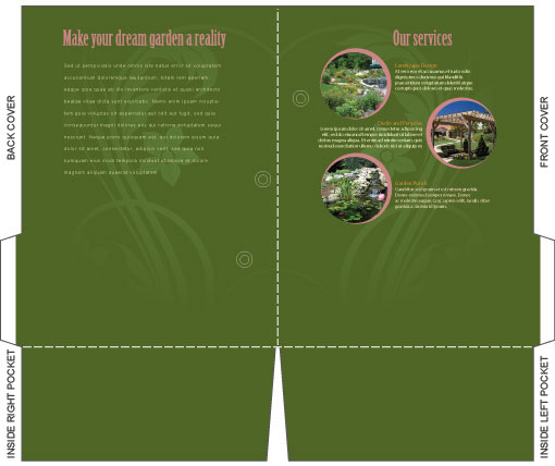 landscape-garden-folder-brochure-inside